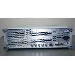 热回收爱德万Advantest R3271A频谱分析仪 爱德万频谱分析仪维修图片