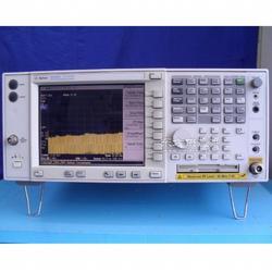 收藏宝贝 分享 出租安捷伦E4443A 频率3HZ-6.7GHZ 频谱分析仪维修图片