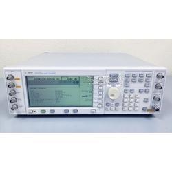 销售回收AgilentE4430B E4431B E4432B E4433B信号源图片