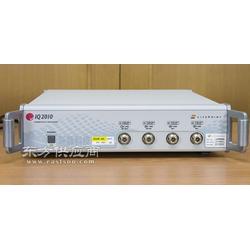 销售回收出租N4010A MT8852B IQ2010 蓝牙测试仪回收MT8852A图片