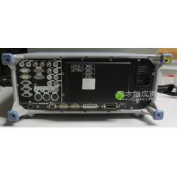 供应原装进口SMU200A手机综合测试仪维修出租回收 二手手机综合测试仪图片