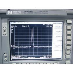 回收销售Keysight安捷伦 E4428C E4438C 信号发生器维修图片