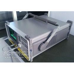 現貨租賃惠普HP8561E6.5G頻譜分析儀信譽保證圖片