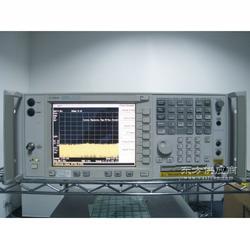 原装进口供应出租E4443A频率3HZ-6.7GHZ频谱分析仪 频谱分析仪图片