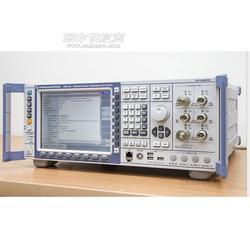 出租CMW500手机综合测试仪免费送货维修图片