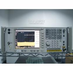 E4443A频谱分析仪多少钱 免费出租维修免费送货图片