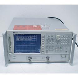 出售出租惠普网络分析仪HP8753ET 网络分析仪报价图片
