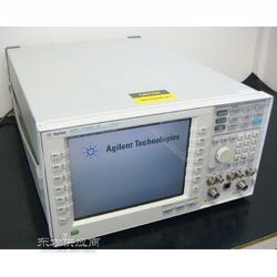 回收收购Agilent安捷伦E5071C 网络分析仪2Port 9K-8.5G图片