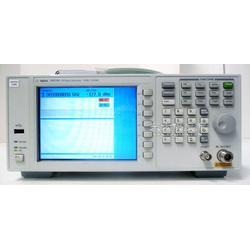 HP35670A 2 或 4 通道 FFT 动态信号分析仪Agilent 35670A维修图片