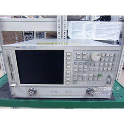 出租供应Agilent N6705A 直流电源分析仪 模块化 600W 4插槽图片