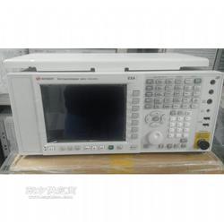 cmw500手機綜合測試儀圖片