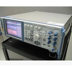 rs 手机综测仪cmw500图片