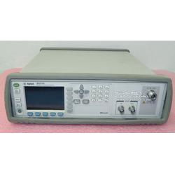 Agilent 66319D双路输出通信直流电源图片