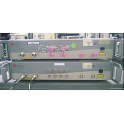 出售安捷伦Agilent U2001A 10 MHz6 GHz USB功率传感器图片