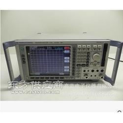 供应Agilent/安捷伦81630A/81630B光功率计维修图片
