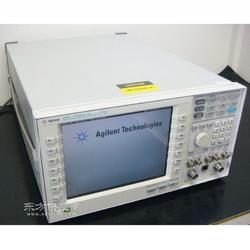 原装进口R3131A日本爱德万R3132A 3G R3131A频谱分析仪维修图片
