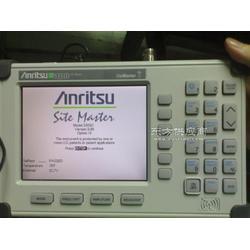 供应HP8719ES/Agilent 8719ES 网络分析仪维修图片