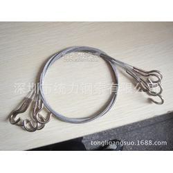 盆景钢丝绳吊线图片