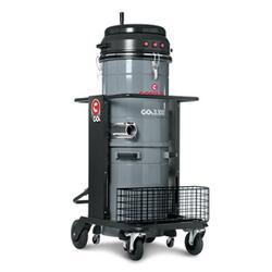 工业吸尘器,圣仕达,不锈钢工业吸尘器图片