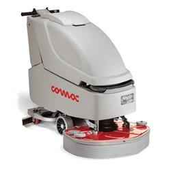 镇安洗地机,Innova70Bs洗地机,知洋环保(优质商家)图片
