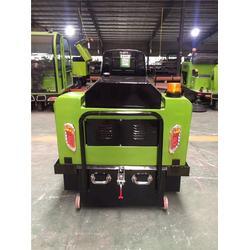 驾驶式扫地车视频、圣仕达(在线咨询)、潼关驾驶式扫地车图片