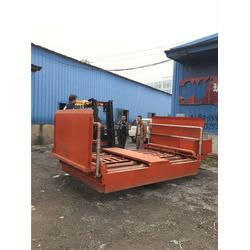 工地专用洗轮机|圣仕达|上海洗轮机图片