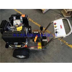临潼区工业吸尘器图片