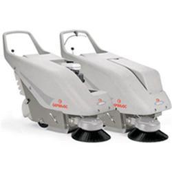 洗地机-延安电动洗地机-延安圣仕达(优质商家)图片