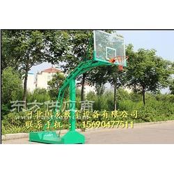 篮球架一般多少钱亏本甩卖专业实惠篮球架图片
