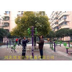 中学填埋式篮球架规格尺寸详细介绍图片