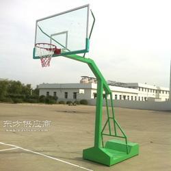 标准篮球架标准移动销量领先图片