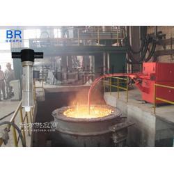 高炉喷煤检测仪_微波固体流量计
