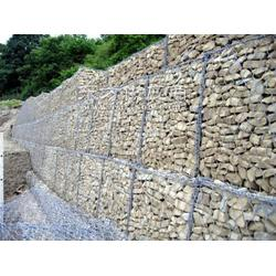 边框护栏网,防护网供应水库石笼网,护栏网图片