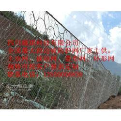 RXI025RXI050RXI050RXI100RXI150RXI200柔性拦石网图片
