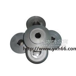 焊管设备厂 焊管设备厂家 焊管模具 精密成型图片