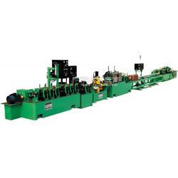 焊管机 供应焊管机报价 经久耐用 使用寿命长图片