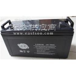 供应冠通电池,厂家,,蓄电池/图片