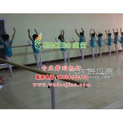 舞蹈房把干 舞蹈把杆移动式图片