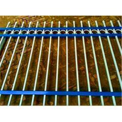 铁艺护栏网厂,花都护栏网厂,安隆筛网(查看)图片