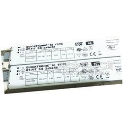 欧司朗镇流器 QT-FIT通用型标准型T5T8灯管配套正品图片