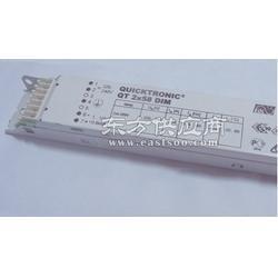 欧司朗特卖QT调光电子镇流器18W36W58W整流器品牌正品图片