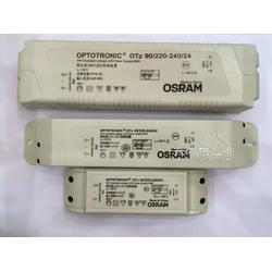 Osram 欧司朗 12V-54V 可调光驱动7W-27W正品图片