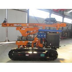 矿山开采光伏钻机 协同科技(优质商家) 订购矿山开采光伏钻机图片