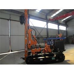 光伏工程钻机、协同科技(优质商家)、施工光伏工程钻机图片