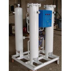 工业制氧设备技术-苏州恒大净化设备有限公司-浙江制氧设备图片
