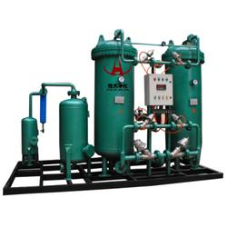 制氧装置, 苏州恒大制氧机,移动式制氧装置图片