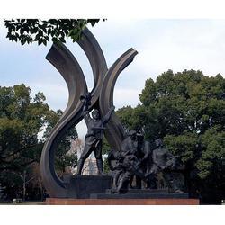 首选增艺雕塑(多图),大型铸铜雕塑,衡水铸铜雕塑图片