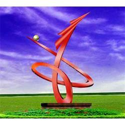 不锈钢雕塑_山东不锈钢雕塑_增艺雕塑质优价优图片