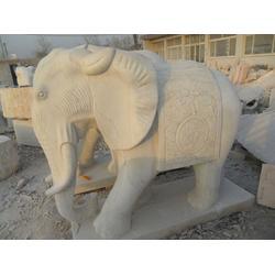 河北石雕、增艺雕塑优质商家、石雕图片