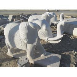 增艺雕塑优质商家(图),石雕制作,潍坊石雕图片